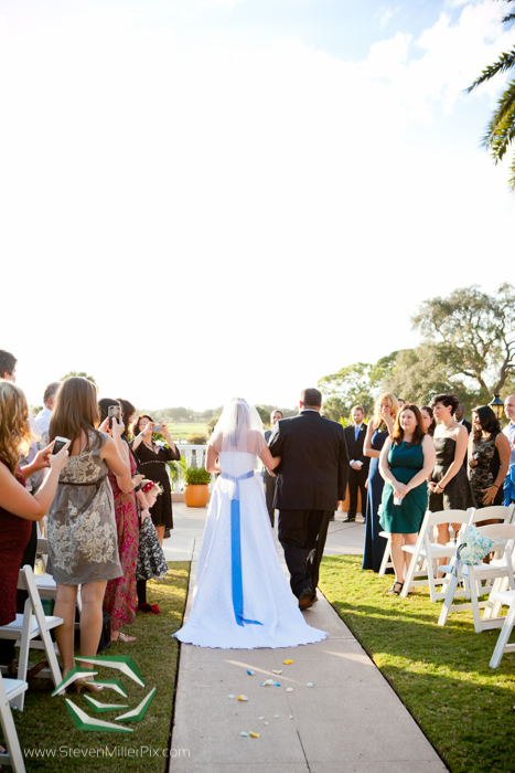 steven_miller_photography_mission_inn_wedding_photographers_howey_in_the_hills_0033