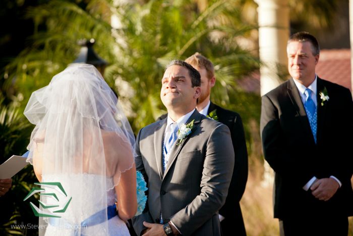 steven_miller_photography_mission_inn_wedding_photographers_howey_in_the_hills_0034