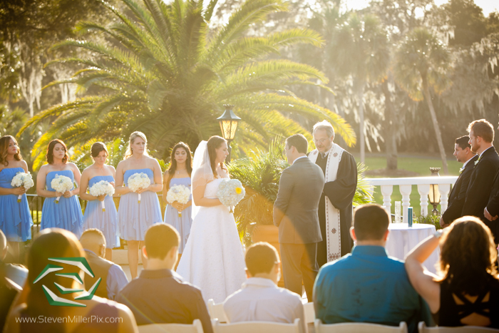 steven_miller_photography_mission_inn_wedding_photographers_howey_in_the_hills_0035