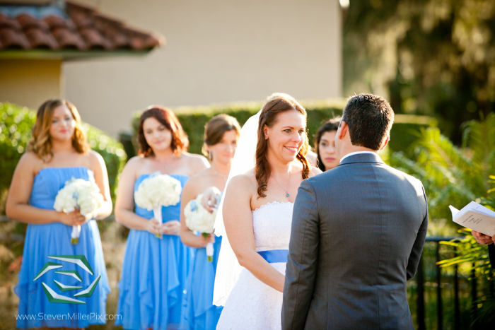 steven_miller_photography_mission_inn_wedding_photographers_howey_in_the_hills_0036