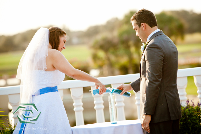 steven_miller_photography_mission_inn_wedding_photographers_howey_in_the_hills_0038