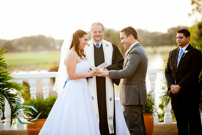 steven_miller_photography_mission_inn_wedding_photographers_howey_in_the_hills_0039