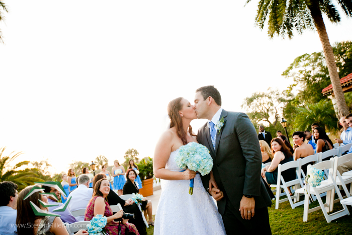 steven_miller_photography_mission_inn_wedding_photographers_howey_in_the_hills_0041