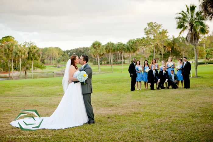 steven_miller_photography_mission_inn_wedding_photographers_howey_in_the_hills_0047