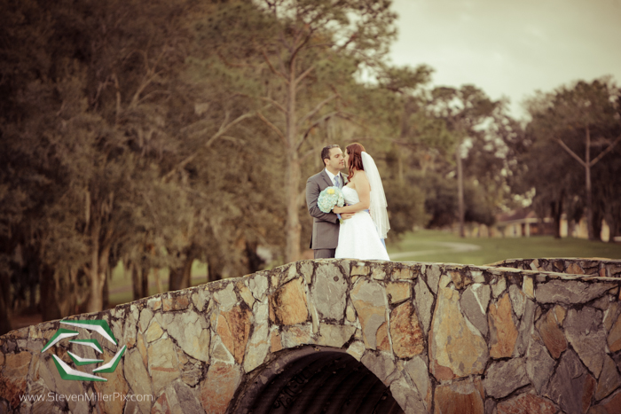 steven_miller_photography_mission_inn_wedding_photographers_howey_in_the_hills_0054