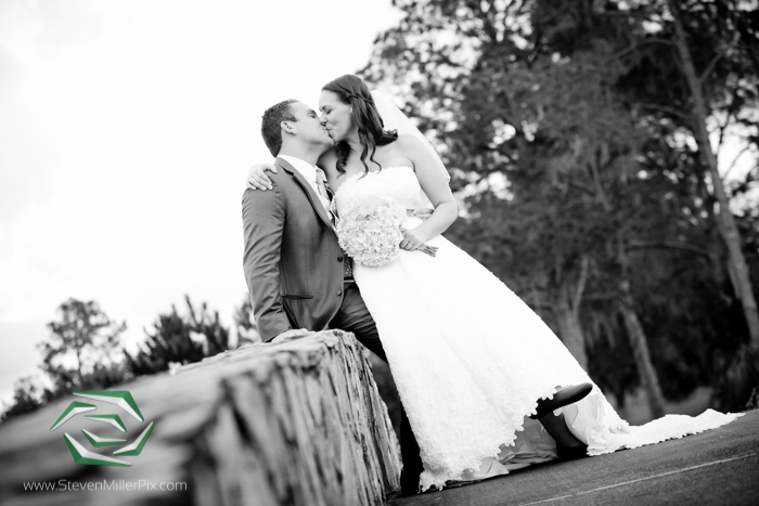 steven_miller_photography_mission_inn_wedding_photographers_howey_in_the_hills_0056
