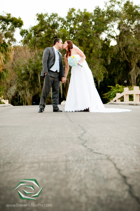 steven_miller_photography_mission_inn_wedding_photographers_howey_in_the_hills_0058