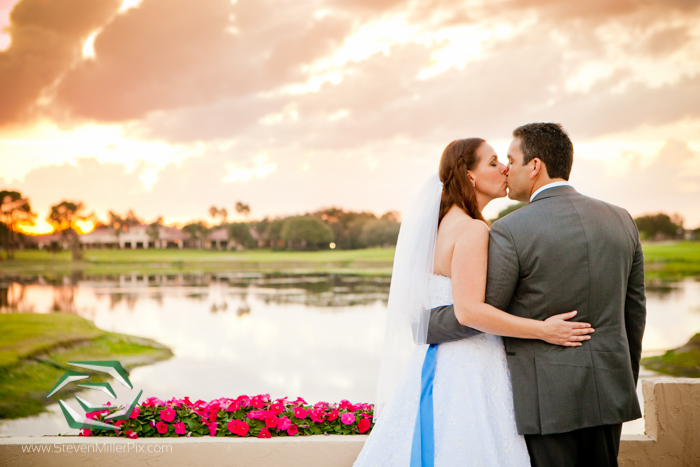 steven_miller_photography_mission_inn_wedding_photographers_howey_in_the_hills_0059