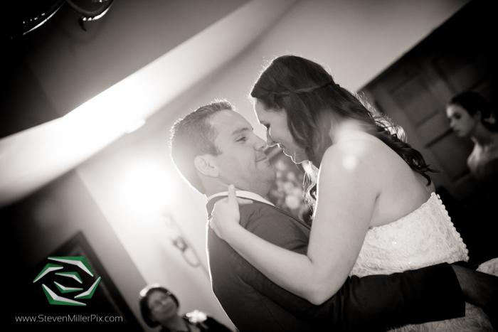 steven_miller_photography_mission_inn_wedding_photographers_howey_in_the_hills_0070