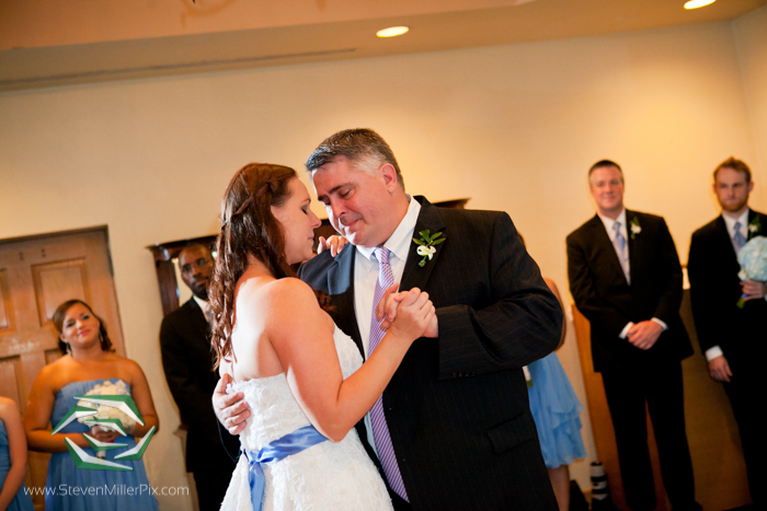 steven_miller_photography_mission_inn_wedding_photographers_howey_in_the_hills_0071