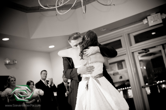 steven_miller_photography_mission_inn_wedding_photographers_howey_in_the_hills_0073