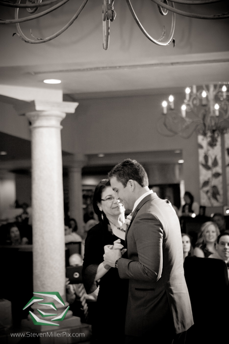 steven_miller_photography_mission_inn_wedding_photographers_howey_in_the_hills_0075