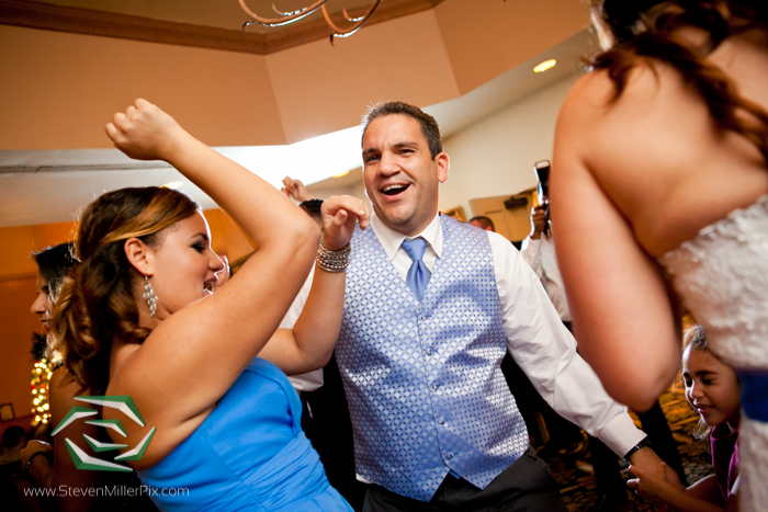 steven_miller_photography_mission_inn_wedding_photographers_howey_in_the_hills_0082