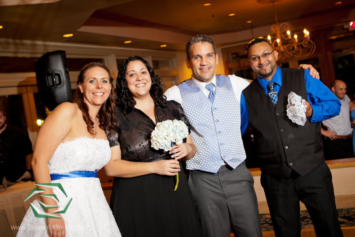 steven_miller_photography_mission_inn_wedding_photographers_howey_in_the_hills_0089