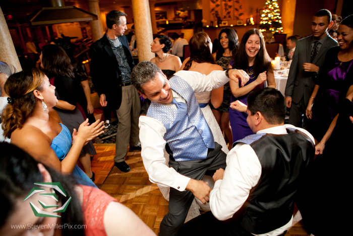 steven_miller_photography_mission_inn_wedding_photographers_howey_in_the_hills_0091