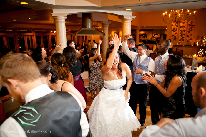 steven_miller_photography_mission_inn_wedding_photographers_howey_in_the_hills_0092