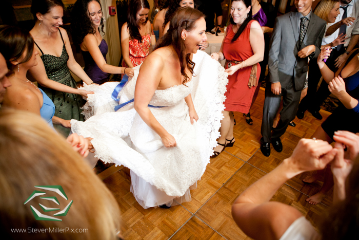steven_miller_photography_mission_inn_wedding_photographers_howey_in_the_hills_0093
