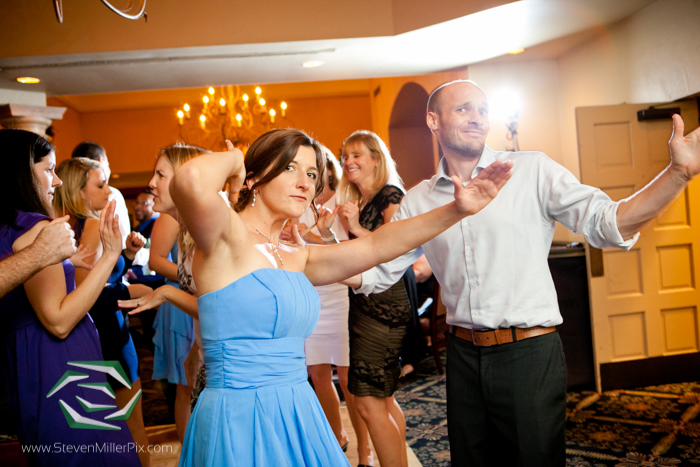 steven_miller_photography_mission_inn_wedding_photographers_howey_in_the_hills_0094