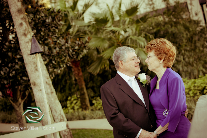 steven_miller_photography_hyatt_regency_grand_cypress_wedding_event_photographers_0003