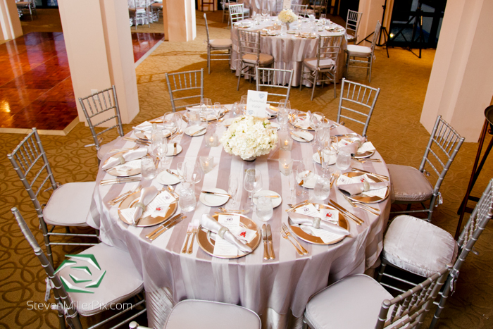 steven_miller_photography_hyatt_regency_grand_cypress_wedding_event_photographers_0010