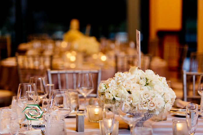 steven_miller_photography_hyatt_regency_grand_cypress_wedding_event_photographers_0013