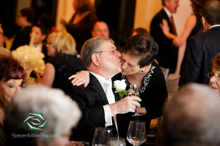 steven_miller_photography_hyatt_regency_grand_cypress_wedding_event_photographers_0021