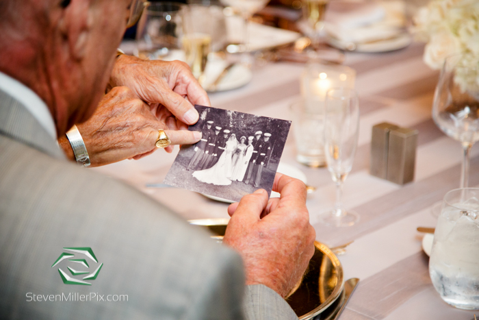 steven_miller_photography_hyatt_regency_grand_cypress_wedding_event_photographers_0022