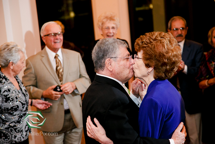 steven_miller_photography_hyatt_regency_grand_cypress_wedding_event_photographers_0032