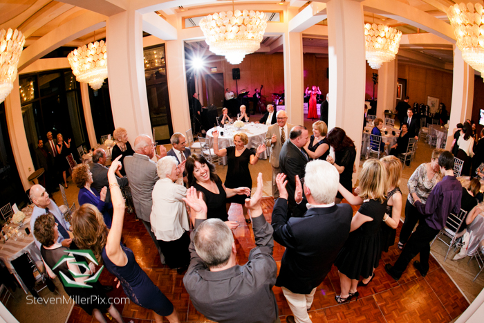 steven_miller_photography_hyatt_regency_grand_cypress_wedding_event_photographers_0039