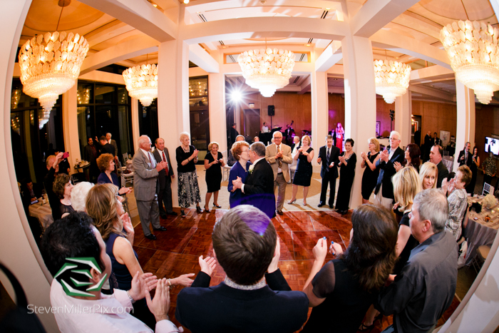 steven_miller_photography_hyatt_regency_grand_cypress_wedding_event_photographers_0041