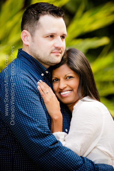 steven_miller_photography_winter_garden_engagement_session_wedding_photographer_0003