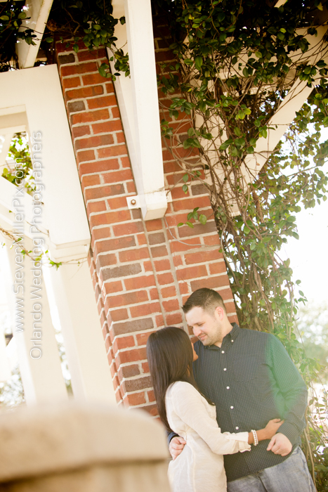 steven_miller_photography_winter_garden_engagement_session_wedding_photographer_0007