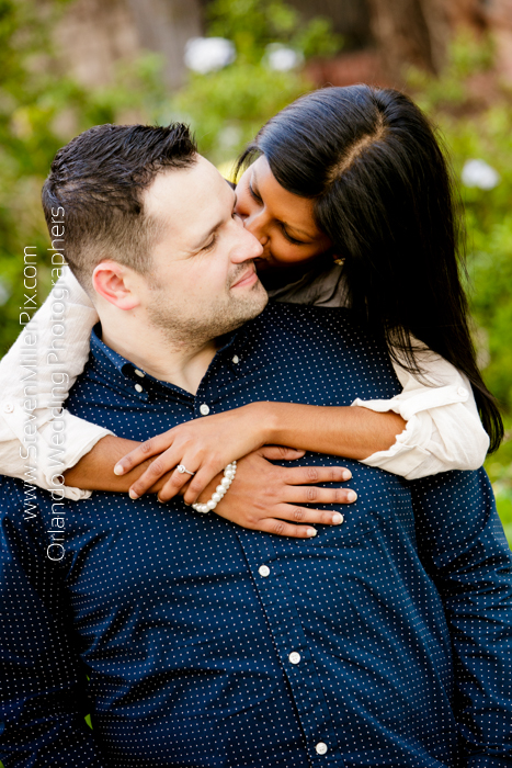 steven_miller_photography_winter_garden_engagement_session_wedding_photographer_0016