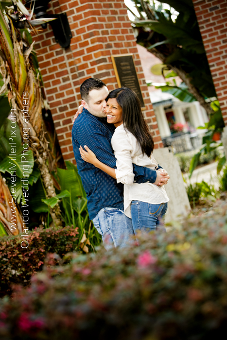 steven_miller_photography_winter_garden_engagement_session_wedding_photographer_0026