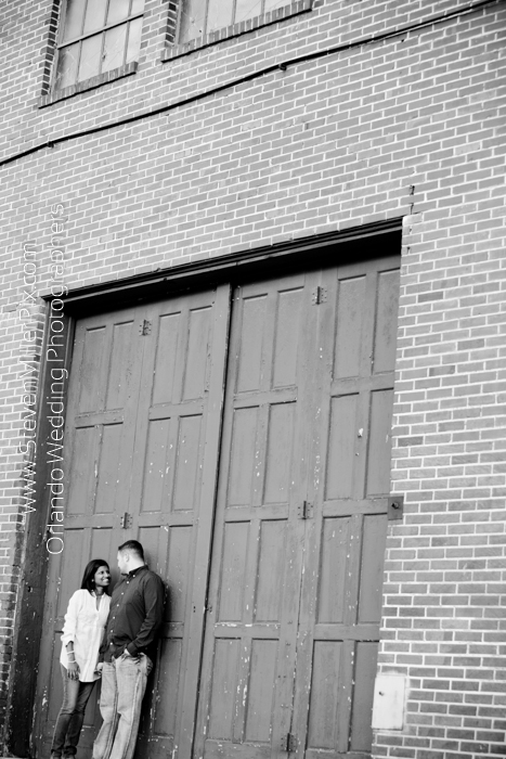 steven_miller_photography_winter_garden_engagement_session_wedding_photographer_0030