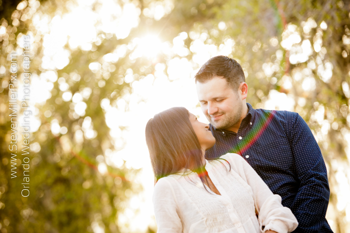 steven_miller_photography_winter_garden_engagement_session_wedding_photographer_0031