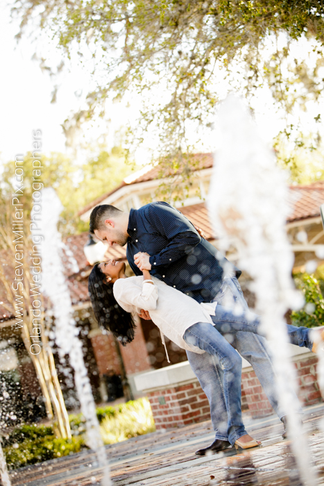 steven_miller_photography_winter_garden_engagement_session_wedding_photographer_0033