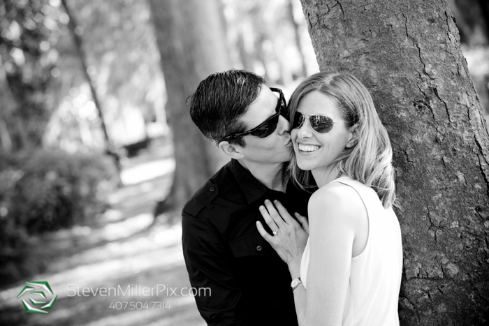 steven_miller_photography_winter_park_engagement_session_ceviche_orlando_weddings_0001