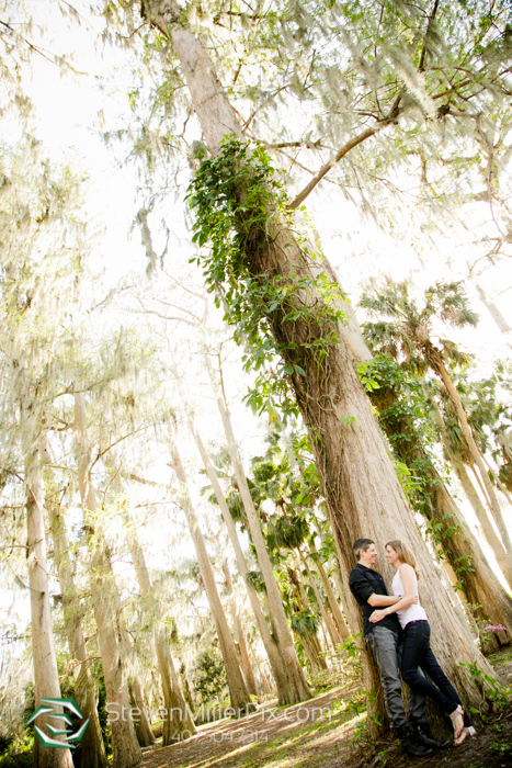 steven_miller_photography_winter_park_engagement_session_ceviche_orlando_weddings_0003