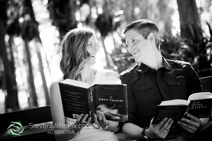 steven_miller_photography_winter_park_engagement_session_ceviche_orlando_weddings_0007