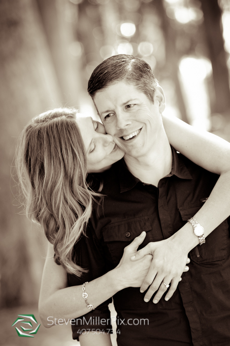 steven_miller_photography_winter_park_engagement_session_ceviche_orlando_weddings_0008