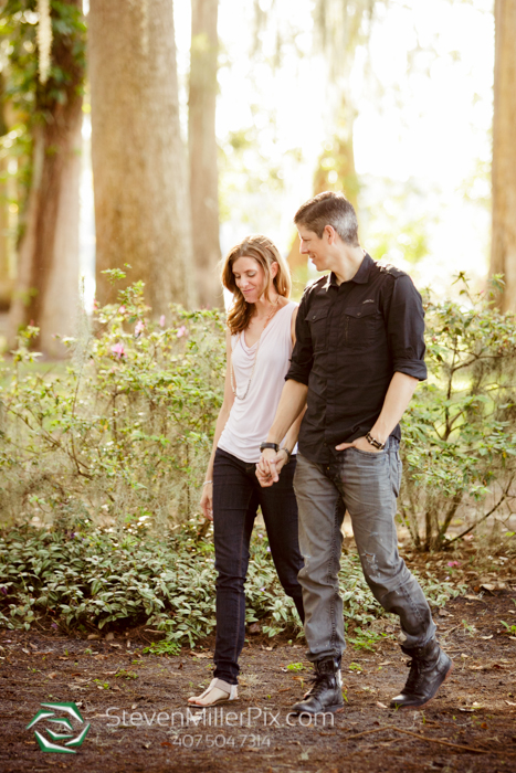 steven_miller_photography_winter_park_engagement_session_ceviche_orlando_weddings_0017