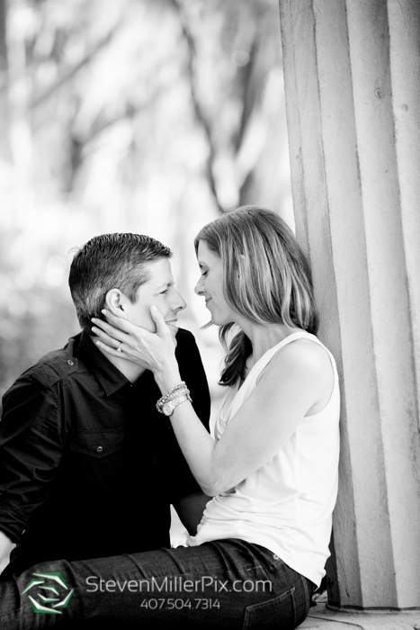 steven_miller_photography_winter_park_engagement_session_ceviche_orlando_weddings_0020