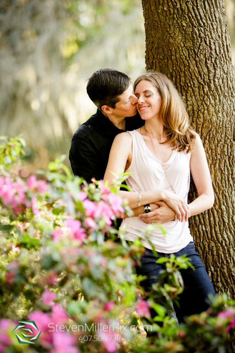 steven_miller_photography_winter_park_engagement_session_ceviche_orlando_weddings_0021