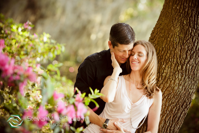 steven_miller_photography_winter_park_engagement_session_ceviche_orlando_weddings_0022