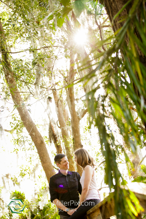 steven_miller_photography_winter_park_engagement_session_ceviche_orlando_weddings_0023