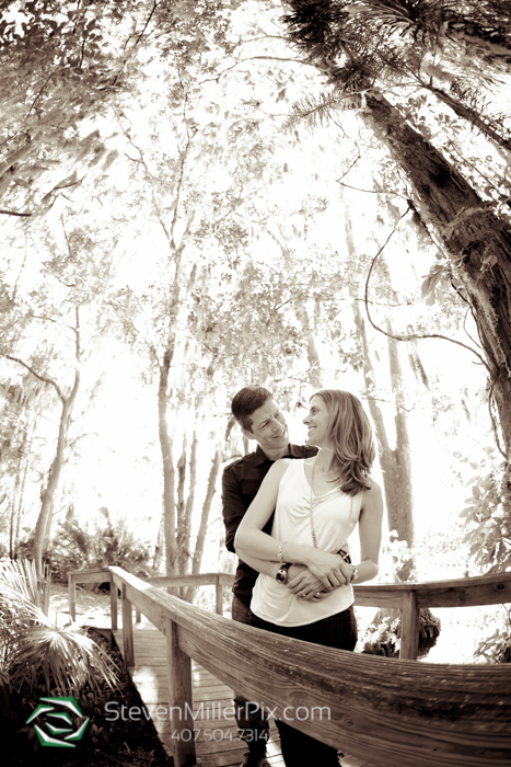 steven_miller_photography_winter_park_engagement_session_ceviche_orlando_weddings_0024