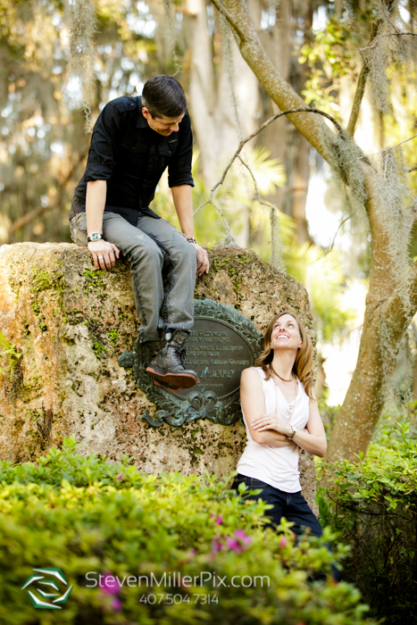 steven_miller_photography_winter_park_engagement_session_ceviche_orlando_weddings_0025