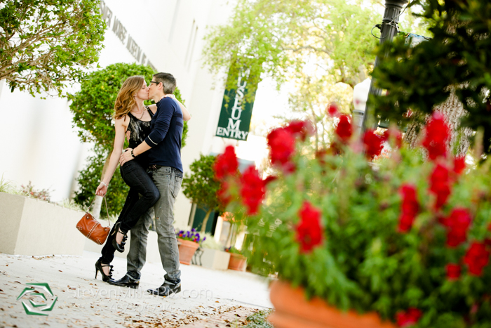 steven_miller_photography_winter_park_engagement_session_ceviche_orlando_weddings_0026