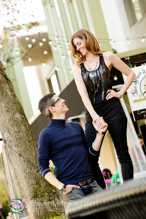steven_miller_photography_winter_park_engagement_session_ceviche_orlando_weddings_0028